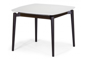 Стол обеденный Сэм-М - Мебельная фабрика «Стелла»