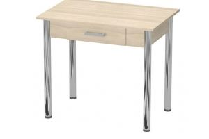 Стол обеденный Шарм - Мебельная фабрика «Премиум»
