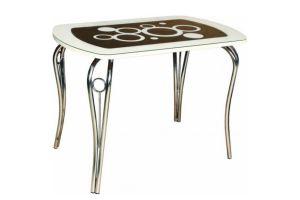 Стол обеденный Шары - Мебельная фабрика «Bravo Мебель»