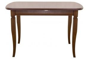 Стол обеденный Шелтон-М - Мебельная фабрика «CASTOR»