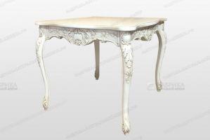 Стол обеденный ШР 355 - Мебельная фабрика «Фабрика натуральной мебели»