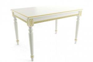 Стол обеденный Скиф - Мебельная фабрика «Рокос»