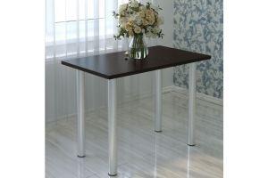 Стол обеденный СО 02 - Мебельная фабрика «Милайн»
