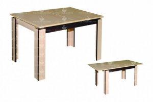 Стол обеденный СО-1 Диез - Мебельная фабрика «Росток-мебель»