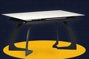 Стол обеденный Соха - Мебельная фабрика «Самарские Стулья»