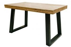 Стол обеденный Соло СМ - Мебельная фабрика «ОРИМЭКС»