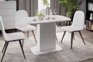 Стол обеденный Соренто - Мебельная фабрика «Можгинский лесокомбинат»