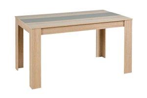 Стол обеденный Спика - Мебельная фабрика «Фиеста-мебель»
