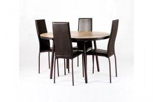 Стол обеденный Спутник - Мебельная фабрика «Sitparad»