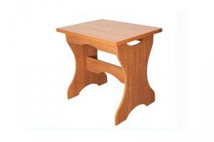 Стол обеденный СТ-3 - Мебельная фабрика «ГРАНД»