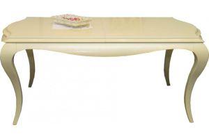 Стол обеденный Stefani - Мебельная фабрика «Кондор»