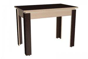 Стол обеденный СтО-4 - Мебельная фабрика «Калина»
