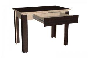 Стол обеденный СтО-4М2 - Мебельная фабрика «Калина»