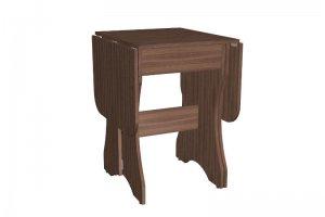 Стол обеденный СтО-5М1 складной - Мебельная фабрика «Калина»
