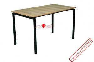 Стол обеденный Т-168 - Мебельная фабрика «Поллет»