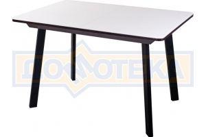 Стол обеденный Танго ПР 1 - Мебельная фабрика «Домотека»