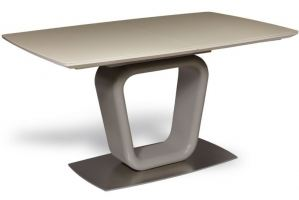 Стол обеденный Tobby - Импортёр мебели «Мебель-Кит»