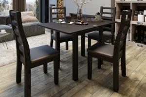 Стол обеденный Точино - Мебельная фабрика «Юлдуз»