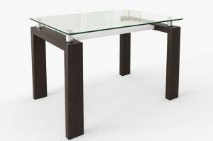 Стол обеденный Токио Бизнес - Мебельная фабрика «Prime Mebel Group»