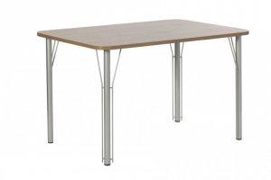 Стол обеденный Толлон - Мебельная фабрика «Командор»