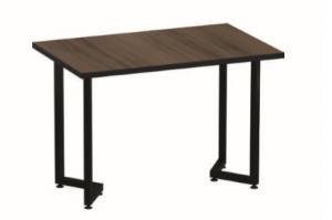 Стол обеденный Трапеция №2 - Мебельная фабрика «Юлдуз»