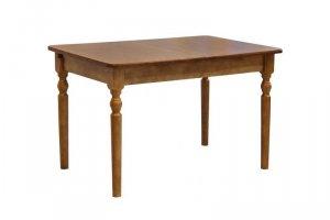 Стол обеденный Трапеза - Мебельная фабрика «ШиковМебель»