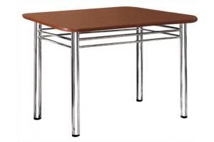 Стол обеденный Трио - Мебельная фабрика «АТЛАС»