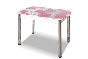 Стол обеденный Труман 50 - Мебельная фабрика «Табурет»