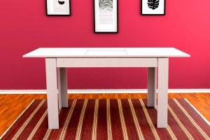 Стол обеденный Ультра - Мебельная фабрика «Велес»