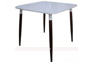 Стол обеденный Уют - Мебельная фабрика «Александрия»