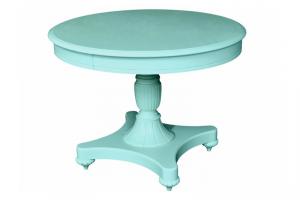 Стол обеденный Валентино - Мебельная фабрика «Аврора»
