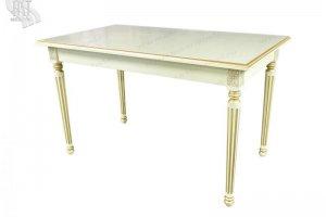 Стол обеденный Валео - Мебельная фабрика «АСТ-мебель»