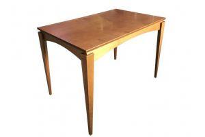 Стол обеденный Вегас - Мебельная фабрика «ФСМ (Фабрика стильной мебели)»