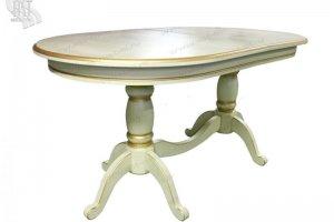Стол обеденный Верона - Мебельная фабрика «АСТ-мебель»