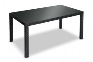 Стол обеденный Верона - Мебельная фабрика «RAMMUS»