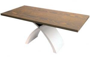 Стол обеденный Версаль - Мебельная фабрика «РОДОС»