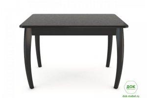 Стол обеденный Веста D - Мебельная фабрика «ДОК»