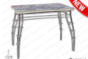 Стол обеденный Виктория - Мебельная фабрика «Classen»