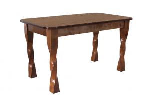 Стол обеденный Винт - Мебельная фабрика «Корфил»