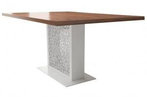 Стол обеденный Винтаж - Мебельная фабрика «РОДОС»