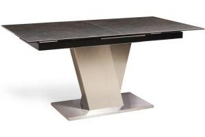 Стол обеденный Wagner - Импортёр мебели «Мебель-Кит»