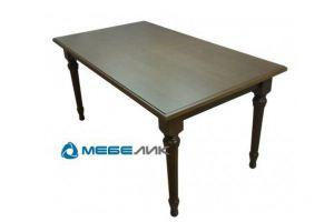 Стол обеденный Жерар 03 - Мебельная фабрика «Мебелик»