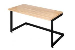 Стол офисный - Мебельная фабрика «Шадо»