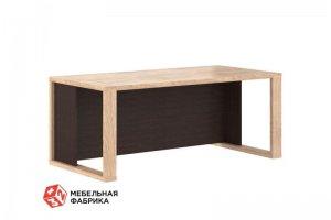 Стол офисный AST 189 - Мебельная фабрика «3 + 2»