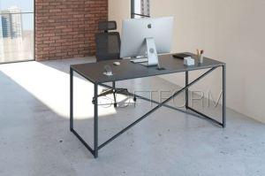 Стол офисный ProX - Мебельная фабрика «СОФТФОРМ»