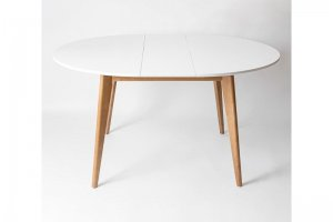 Стол Орион Plus - Мебельная фабрика «DAIVA»