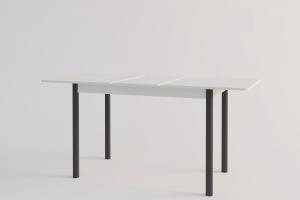 Стол Орион раздвижной 1200/1500*700 - Мебельная фабрика «Фортресс»