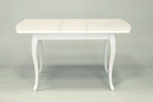 Стол Палермо - Мебельная фабрика «Кабриоль»