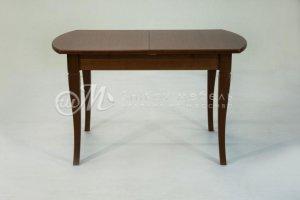 Стол парабола Рольф - Мебельная фабрика «ШиковМебель»