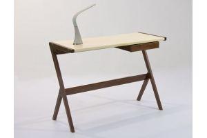 Стол-парта Коста-Рика - Мебельная фабрика «ШиковМебель»